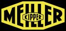 (c) Meiller Kipper
